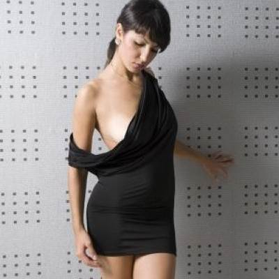 сайт секс знакомств татарский